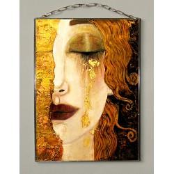 Zlaté slzy