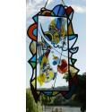 Joan Miró - Inspirace