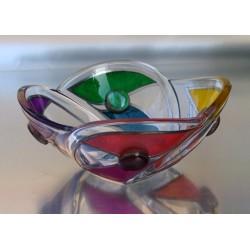 Colorful Bowl