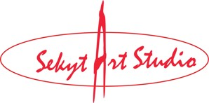 Sekyt Art Studio
